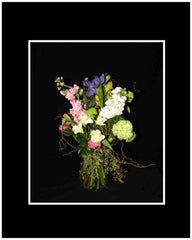 Lasting Beauty Bouquet
