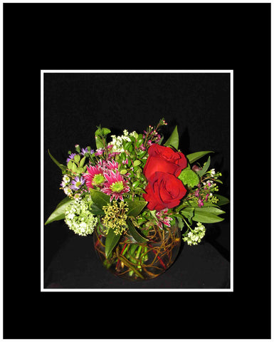 One Fine Day Bouquet