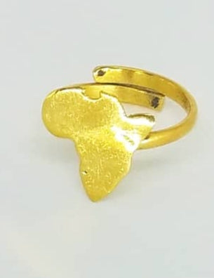 The Khaya Ring