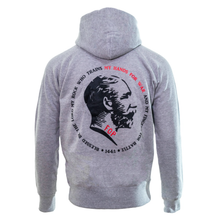 144 my hands for war 144 hoodie