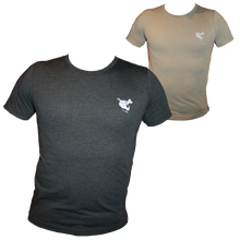 Low Profile KGV T Shirt