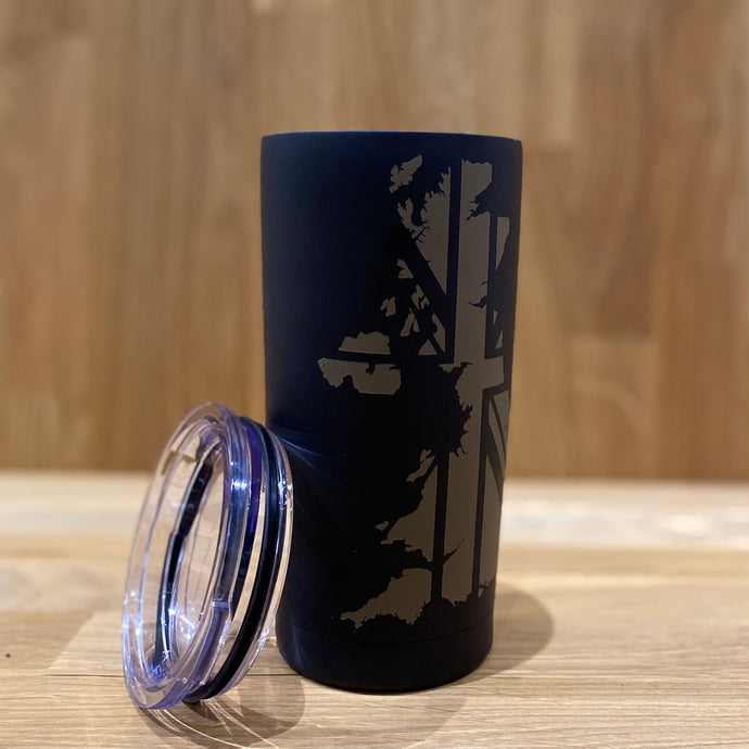 LIMITED EDITION TUMBLER