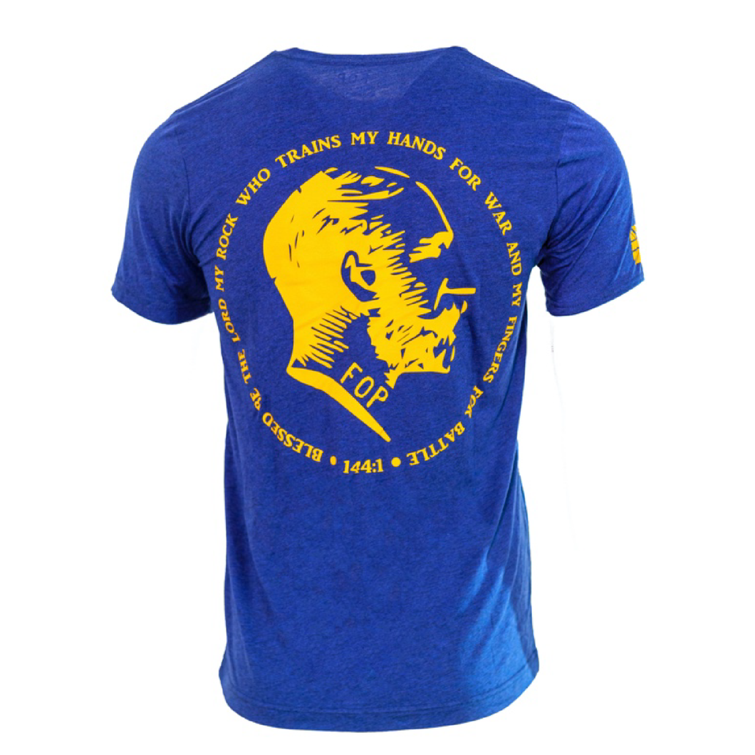 144 Michigan T Shirt