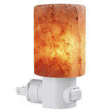 Himalayan Salt Night Light - Au Plug - Home