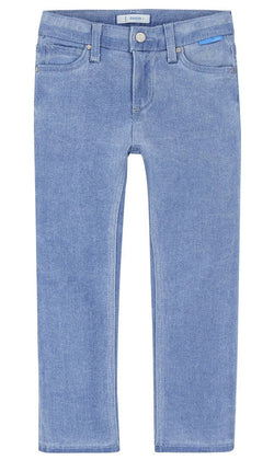 Standard Unisex Kids Pants - New Light