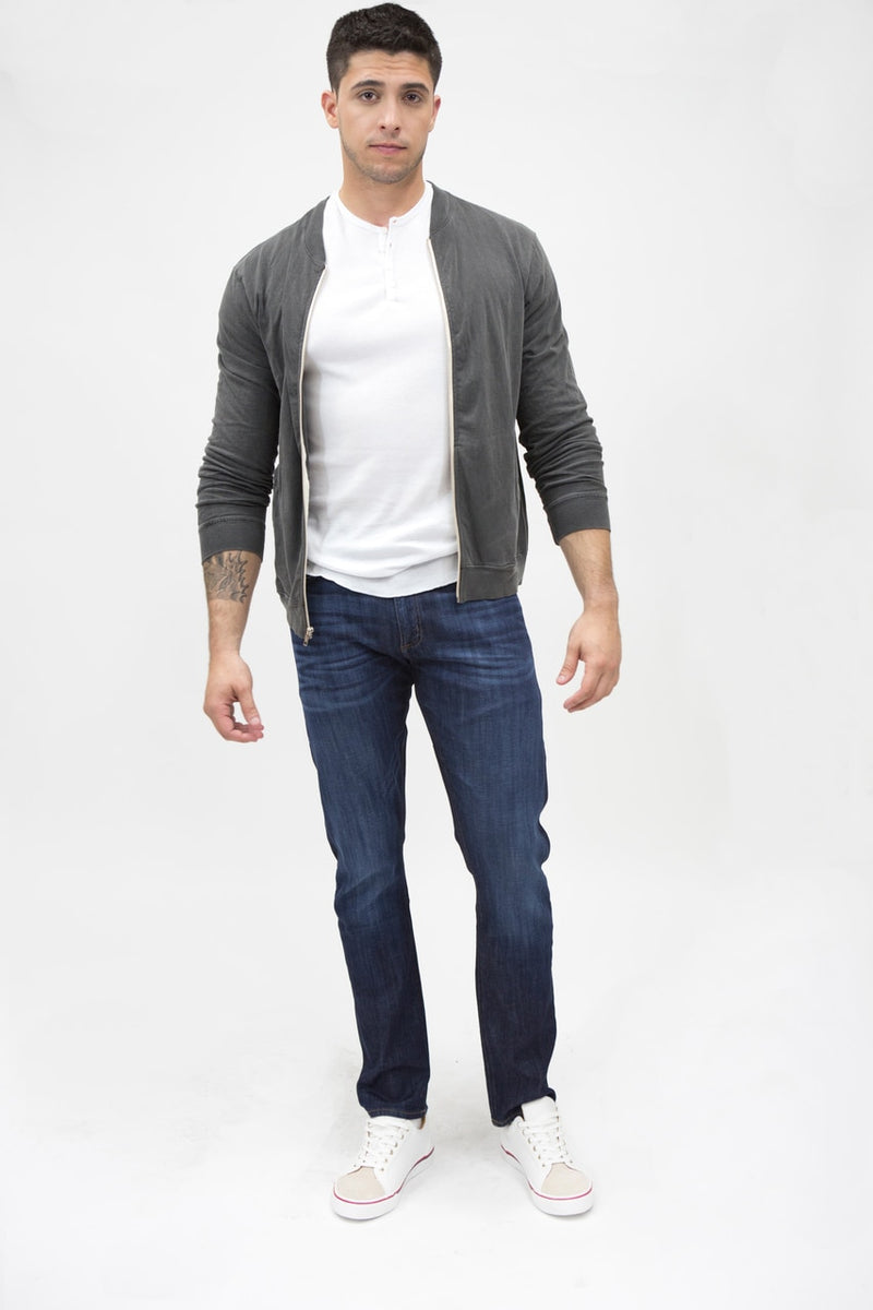 Athletic Mens Slim Fit - Vermont