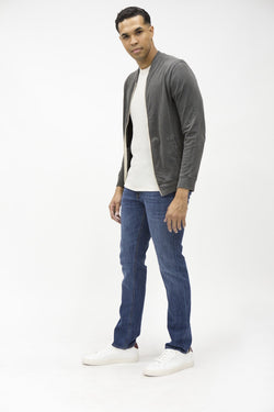 Slim Mens Slim Fit - Normandie