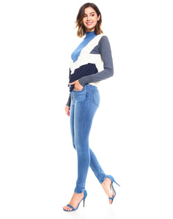 Slim Womens Skinny Fit - Grove