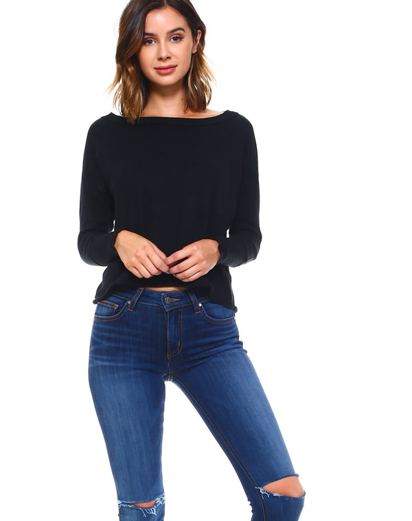 Slim Womens Skinny Fit - Centinela2
