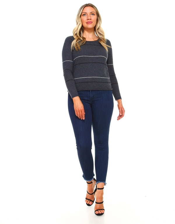 Curvy Womens Skinny Fit - Georgia2 - WS