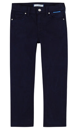 Standard Unisex Kids Pants - Navy