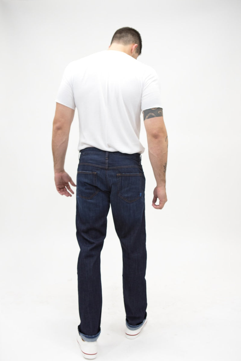 Athletic Mens Straight Fit - Vermont