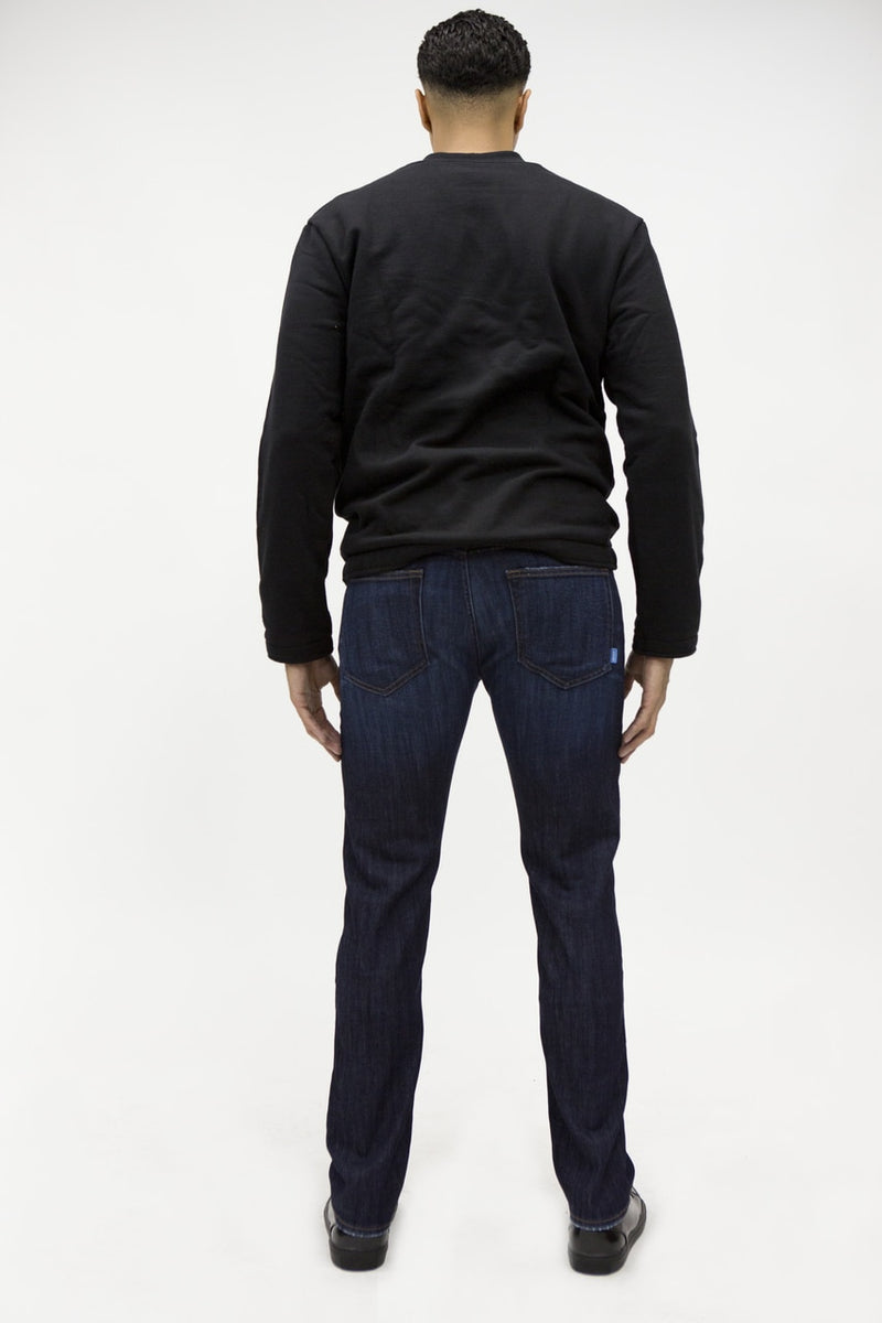 Slim Mens Slim Fit - Vermont
