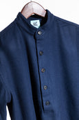 Men's Woolen Shirt