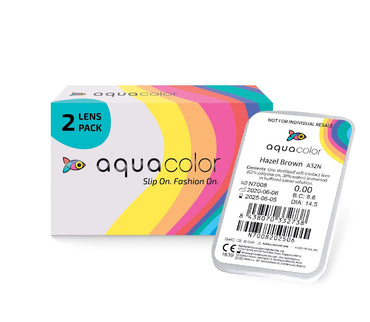 products/aquacolorpack2.png