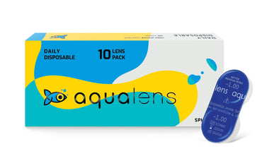 products/aqualens1-day10_sbox.jpg