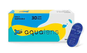 products/aqualens1-day30_sbox.jpg
