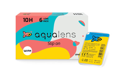 products/aqualens10H6_sbox.jpg