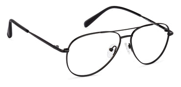 products/john-jacobs-jj-e10266-c4-full-rim-aviator-eyeglasses_G_0043.jpg