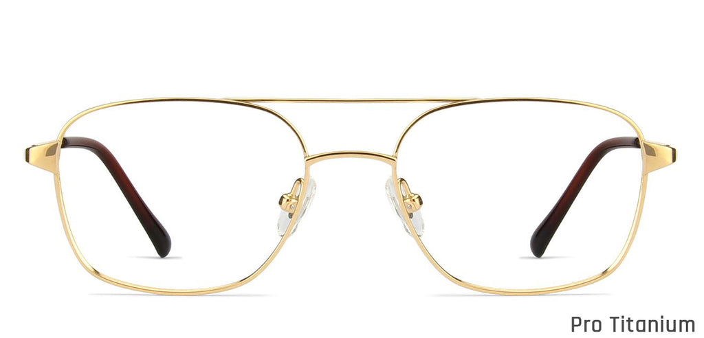 products/john-jacobs-jj-e10268-c6-eyeglasses_m_3568_2_1_3.jpg