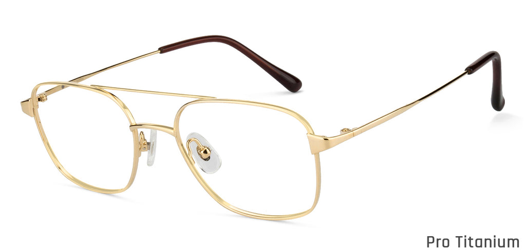 products/john-jacobs-jj-e10268-c6-eyeglasses_m_3570_2_1_3.jpg