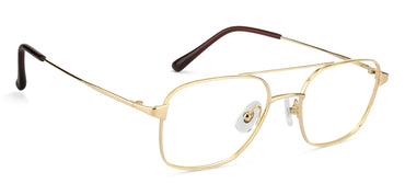 products/john-jacobs-jj-e10268-c6-eyeglasses_m_3568_2.jpg