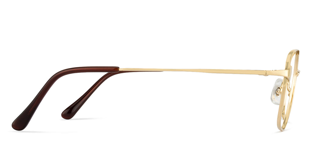 products/john-jacobs-jj-e10268-c6-eyeglasses_m_3572_1.jpg