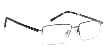 products/john-jacobs-jj-e11209-half-rim-rectangle-c5-eyeglasses_g_1059.jpg