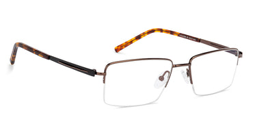 products/john-jacobs-jj-e11209-half-rim-rectangle-c6-eyeglasses_g_1037_1_4b44f845-dc44-4fb4-a745-af7a66aad6b4.jpg