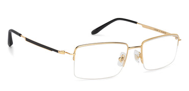 products/john-jacobs-jj-e11455-c1-eyeglasses_g_2460.jpg