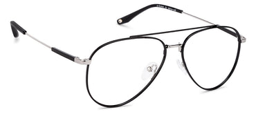 products/john-jacobs-jj-e11545-c1-eyeglasses_g_7932.jpg