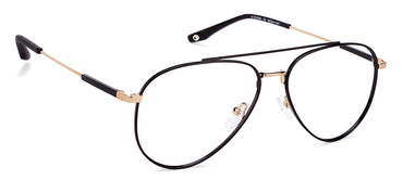 products/john-jacobs-jj-e11545-c2-eyeglasses_g_7972.jpg
