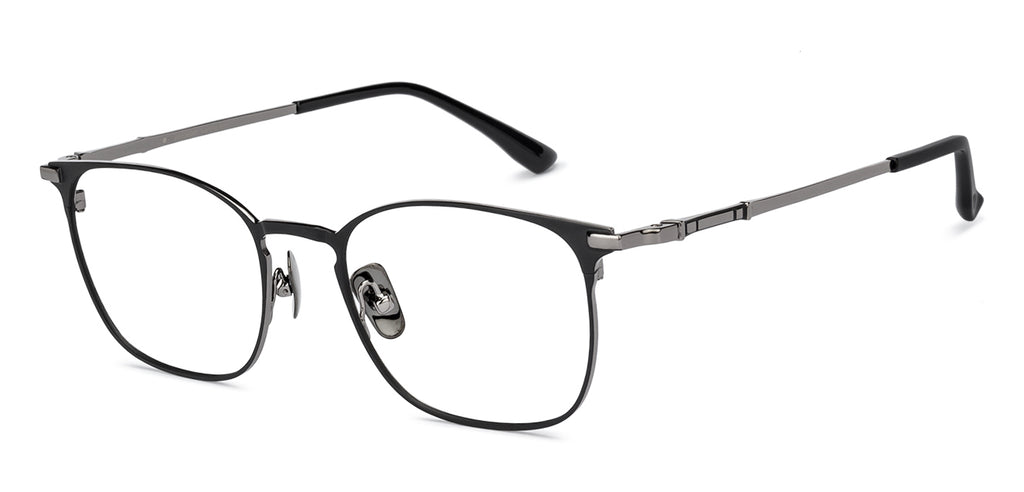 products/john-jacobs-jj-e11676-c3-eyeglasses_g_9956.jpg