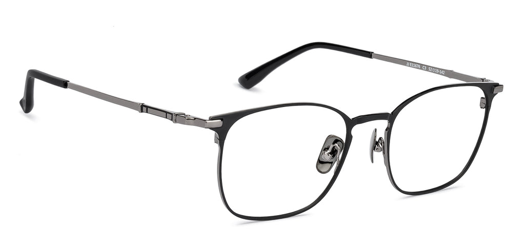 products/john-jacobs-jj-e11676-c3-eyeglasses_g_9957.jpg
