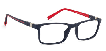 products/john-jacobs-jj-e11831-c2-full-rim-eyeglasses_eyeglasses_g_2170_1_2.jpg