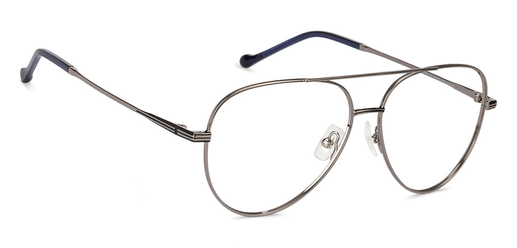 products/john-jacobs-jj-e12711-c2-eyeglasses_J_7168.jpg