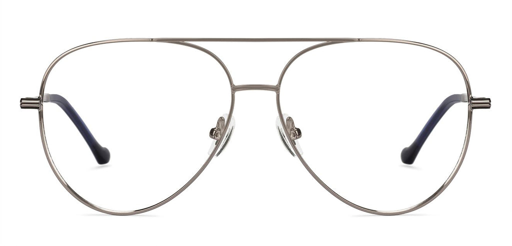 products/john-jacobs-jj-e12711-c2-eyeglasses_j_7166_9bca824e-0cd1-4d5e-a515-307234180ddf.jpg