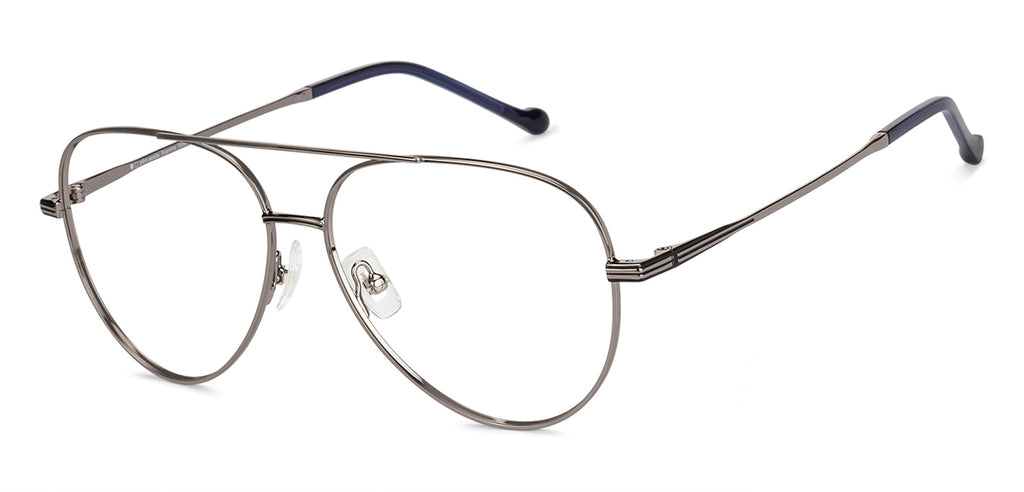 products/john-jacobs-jj-e12711-c2-eyeglasses_j_7167.jpg