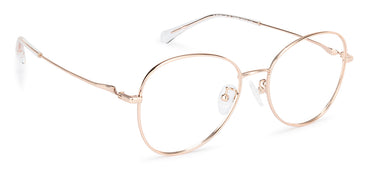 products/john-jacobs-jj-e12844af-c2-eyeglasses_G_0388_1_06db0fec-503e-458a-b494-aa5be555e0e2.jpg