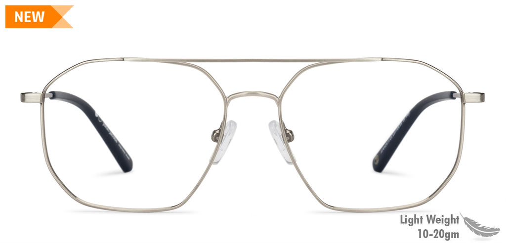 products/john-jacobs-jj-e12977-c2-eyeglasses_j_9476_1.jpg
