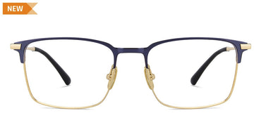 products/john-jacobs-jj-e13105-c3-eyeglasses_g_5009_2.jpg