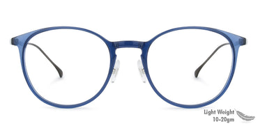 products/john-jacobs-jj-e13181-c3-eyeglasses_g_3876.jpg
