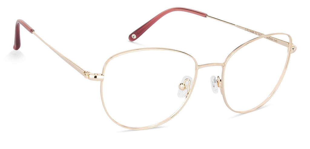 products/john-jacobs-jj-e13468-c1-eyeglasses_g_2099.jpg