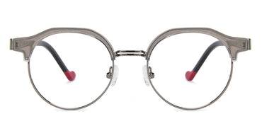 products/john-jacobs-jj-e13485-c2-eyeglasses_g_0726.jpg