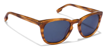 products/john-jacobs-jj-s10234-brown-tortoise-blue-c1-wayfarer-sun_sun_j_3493_2_1.jpg