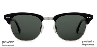 products/john-jacobs-jj-s12638-c1-sunglasses_j_5051_1_5172574c-9072-4413-83c0-da87cd0cfce5.jpg