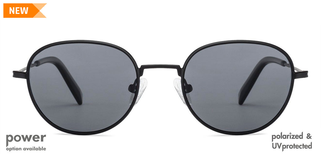 products/john-jacobs-jj-s12810-c1-sunglasses_john-jacobs-jj-s12810-c1-sunglasses_G_1724_1.jpg