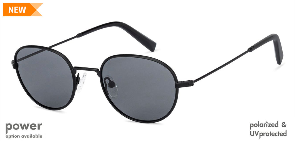 products/john-jacobs-jj-s12810-c1-sunglasses_john-jacobs-jj-s12810-c1-sunglasses_G_1725_1.jpg