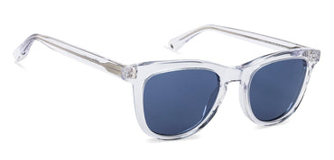products/john-jacobs-jj-s12955-c2-sunglasses_john-jacobs-jj-s12955-c2-sunglasses_g_1525_1.jpg