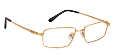 products/john-jacobs-jj-t5379-c1-full-rim-eyeglasses_J_5521_3.jpg